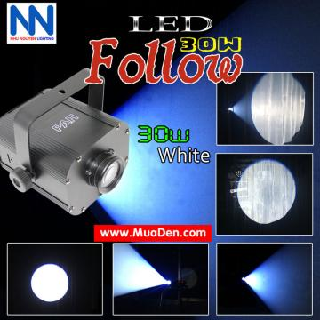 Follow mini led 30w
