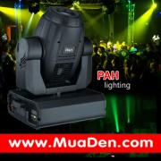 Đèn Moving head 575